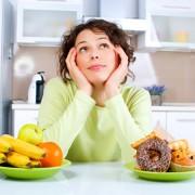 Script hypnotique - Se remettre au régime après un arrêt (visualisation thérapeutique)