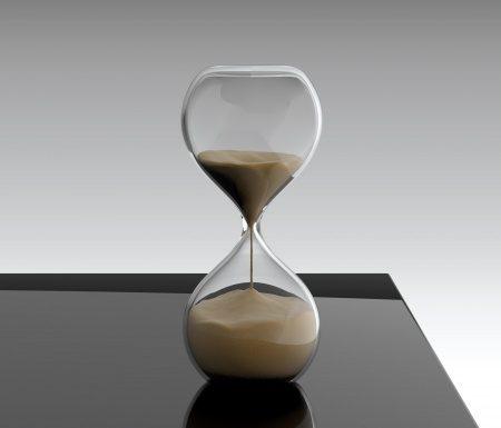 Script hypnotique - Passer de l'impatience à la patience