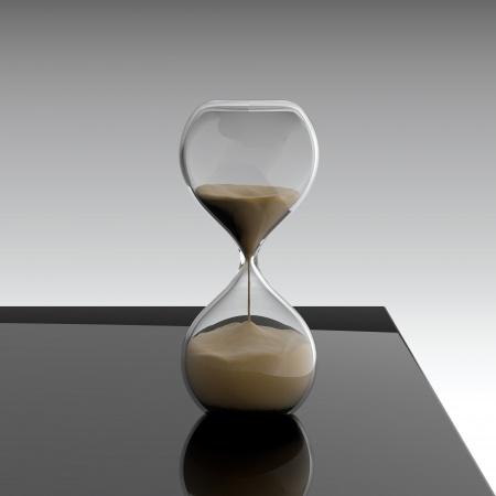 Script hypnotique – Passer de l'impatience à la patience