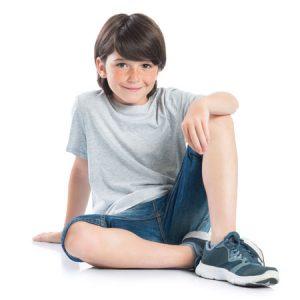 Script hypnotique - Activer un état de sécurité et de calme (pour les 7-12 ans)