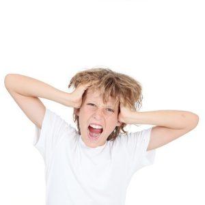 Script hypnotique - Impulsivité des 12-17 ans TDAH (visualisation thérapeutique)
