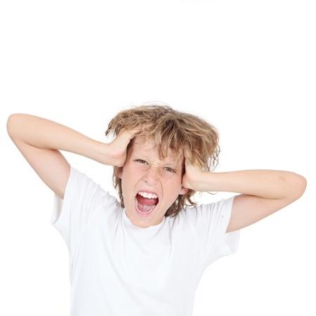 Script hypnotique – Impulsivité des 12-17 ans TDAH (visualisation thérapeutique)