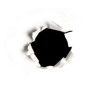 Script hypnotique - Rompre avec le passé pour pouvoir se tourner vers l'avenir