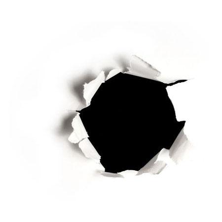 Script hypnotique – Rompre avec le passé pour pouvoir se tourner vers l'avenir