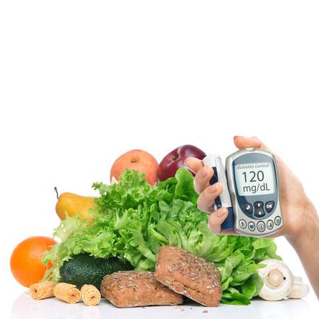 Script hypnotique – Accepter et intégrer son nouveau régime comme diabétique