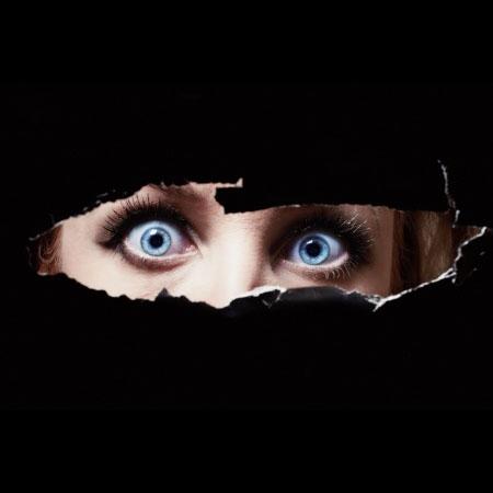 Script hypnotique – Se libérer de la peur du terrorisme (visualisation thérapeutique)