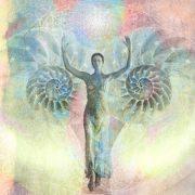 Script hypnotique - Intégrer sa mission de vie (visualisation thérapeutique)