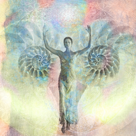 Script hypnotique – Intégrer sa mission de vie (visualisation thérapeutique)