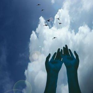 Script hypnotique - Apprendre à laisser partir les gens (métaphore thérapeutique)