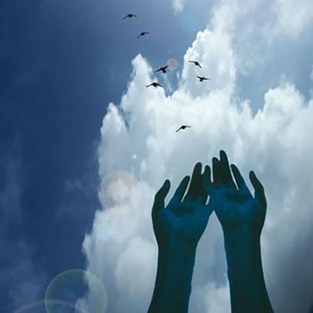 Script hypnotique – Apprendre à laisser partir les gens (métaphore thérapeutique)