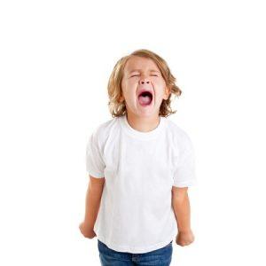 Script hypnotique - Gestion et prévention des colères (conte thérapeutique pour les 5-9 ans)