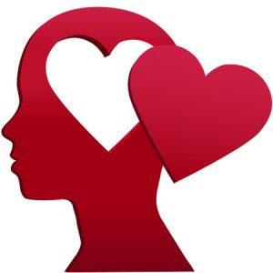 Script hypnotique - Hypersensibilité émotionnelle ou psychorigidité : unifier la tête et le cœur (duo de VTP)