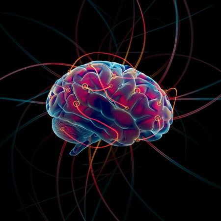 Script hypnotique – Améliorer la concentration et la mémoire