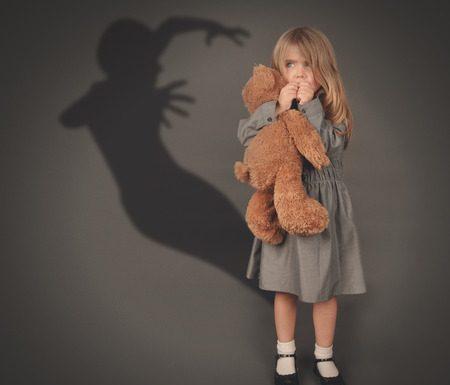 Script hypnotique - De bons sommeils sans cauchemars (pour les 5-8 ans) (visualisation thérapeutique)