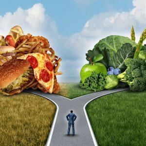 Script hypnotique - Se défaire de ses programmations alimentaires - aller vers un poids santé (visualisation thérapeutique)