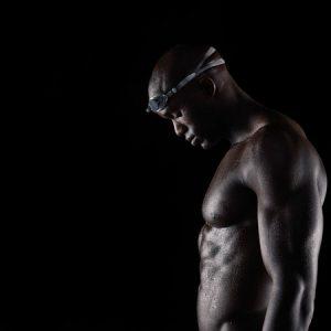 Script hypnotique - Performance sportive - réduire l'anxiété liée à une compétition