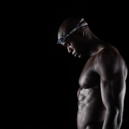 Script hypnotique – Performance sportive – réduire l'anxiété liée à une compétition