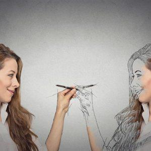 Hypnoprotocole – Difficulté à avoir une bonne image de soi
