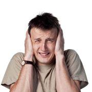 Hypnoprotocole - Difficulté avec l'acouphène