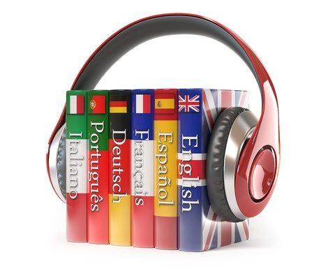 Script hypnotique - Apprendre plus facilement une langue étrangère