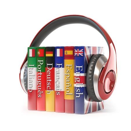 Script hypnotique – Apprendre plus facilement une langue étrangère