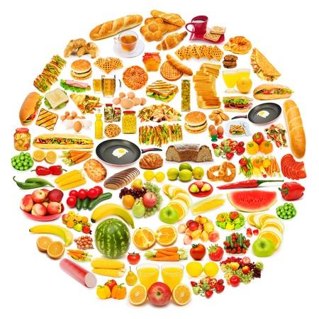 Hypnotrousse – Comportements alimentaires problématiques (partie 1)