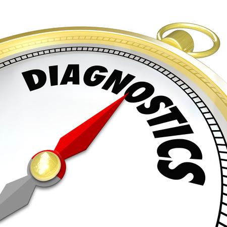 Script hypnotique – Faciliter l'acceptation d'un diagnostic (visualisation thérapeutique)