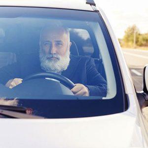 Texte hypnotique - Préserver ses compétences de conducteur