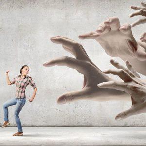 Hypnoprotocole - Difficulté à faire le ménage dans ses relations