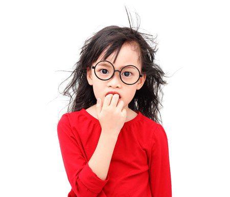 Script hypnotique - Surmonter son onychophagie (allégorie pour les 5-9 ans)