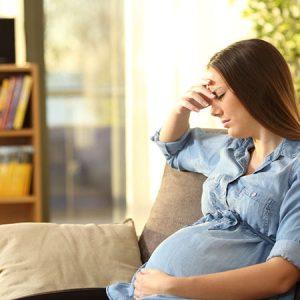 Script hypnotique - Combattre les nausées de grossesse