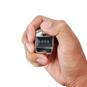 Script hypnotique - Remettre le compteur à zéro après une rechute (visualisation thérapeutique)