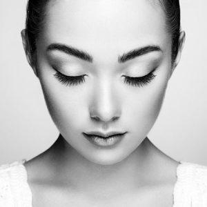 Script hypnotique - Se libérer du regard de l'autre et avoir confiance en soi