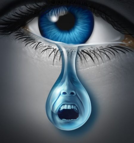 Script hypnotique – Surmonter le suicide d'un proche (visualisation thérapeutique)
