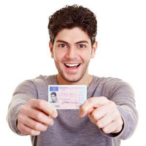 Script hypnotique - Vaincre la peur d'échouer à son permis de conduire (épreuve pratique)