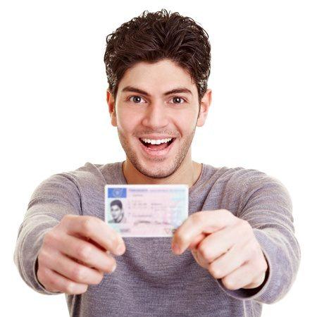 Script hypnotique – Vaincre la peur d'échouer à son permis de conduire (épreuve pratique)