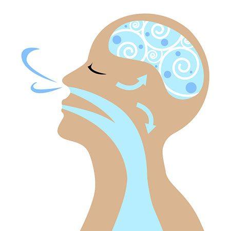 Outil – Douze techniques respiratoires – Vol. 1 – clientèle résistante