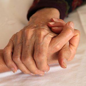 Pack - Hypnose pour aidants naturels accompagnant une personne en fin de vie