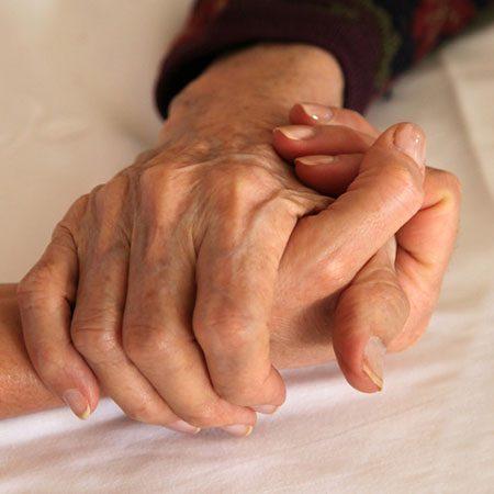 Pack – Hypnose pour aidants naturels accompagnant une personne en fin de vie