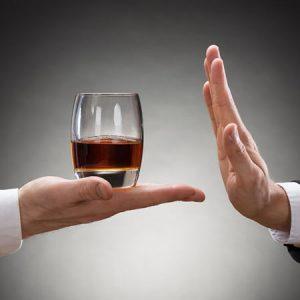 Script hypnotique - Arrêt complet de la consommation d'alcool