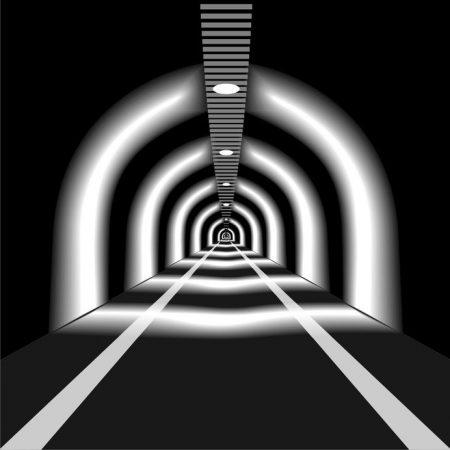 Script hypnotique – Surmonter sa phobie des tunnels (visualisation thérapeutique)