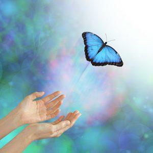 Texte hypnotique - Se préparer au deuil d'un être cher