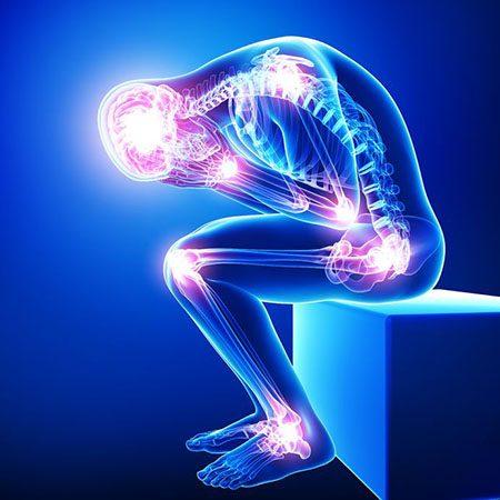 Hypnotrousse – Santé (partie 1) – douleur