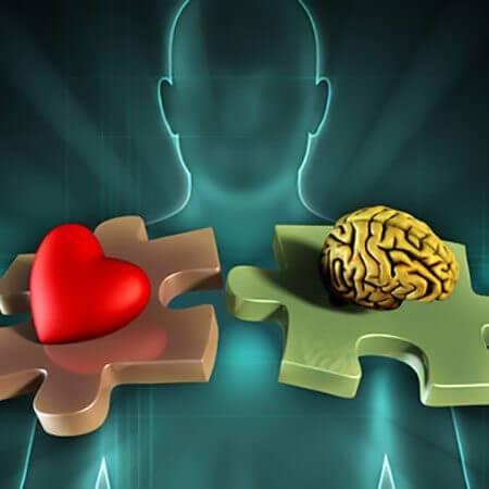Script hypnotique – Somatisation – libérer une émotion refoulée (visualisation thérapeutique)