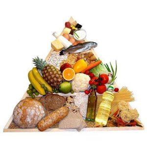 Hypnotrousse - Comportements alimentaires problématiques (partie 2)