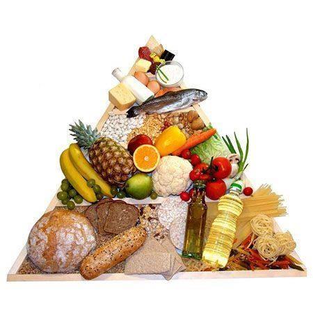 Hypnotrousse – Comportements alimentaires problématiques (partie 2)