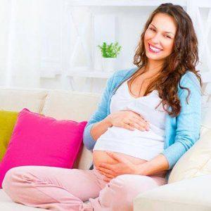 Hypnotrousse – Maternité (partie 1)
