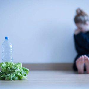 Script hypnotique - Anorexie - reprendre contact avec son corps (visualisation thérapeutique)