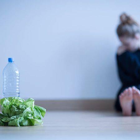 Script hypnotique – Anorexie – reprendre contact avec son corps (visualisation thérapeutique)