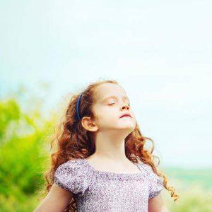 Outil - Douze techniques respiratoires - Vol. 2 - jeunes clients